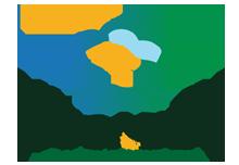 Musabey Logo